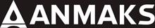 Анмакс - производство и продажа систем поверхностного водоотвода, дренажа
