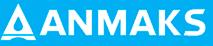 Анмакс - производство и продажа систем поверхностного водоотвода, дренажа. Материалы для благоустройства территорий
