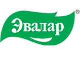 Эвалар