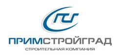 Примстройград